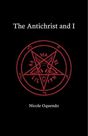 antichrist and i