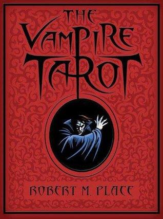 The Vampire Tarot
